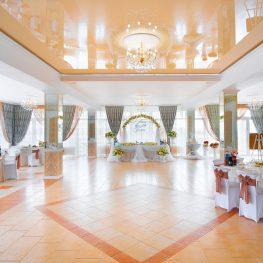 Отель фото 5